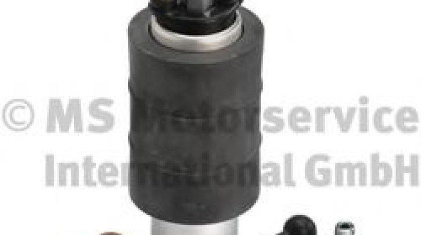 Pompa combustibil MERCEDES E-CLASS (W124) (1993 - 1995) PIERBURG 7.21659.72.0 produs NOU