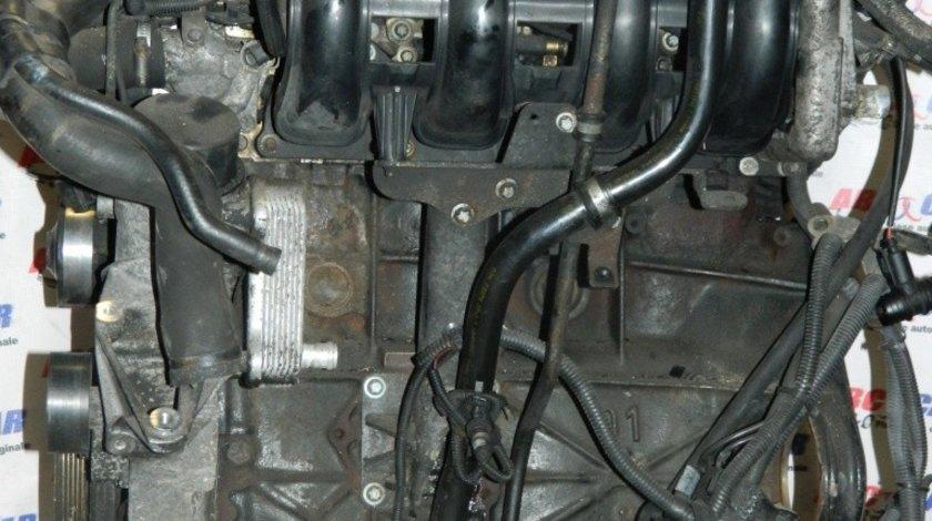 Pompa combustibil Mercedes Vito W638 model 1999 - 2003 2.2 CDI cod: 0440020003