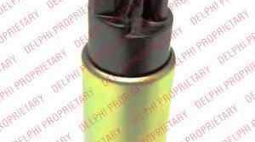 Pompa combustibil MITSUBISHI COLT III (C5_A) Producator DELPHI FE0429-12B1