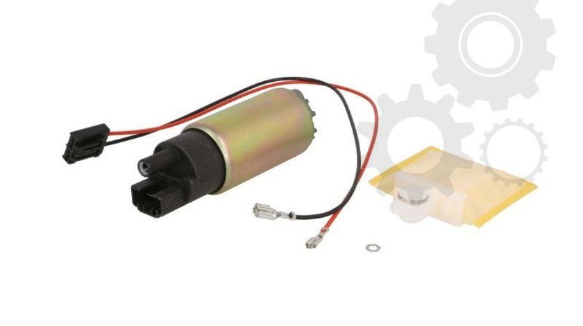 Pompa combustibil MITSUBISHI LANCER IV C6A C7A Producator ENGITECH ENT100003