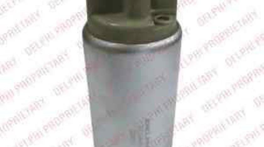 Pompa combustibil MITSUBISHI PAJERO I (L04_G, L14_G) DELPHI FE0449-12B1