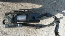 Pompa Combustibil  Motorina cod 1K0906089 VOLKSWAG...