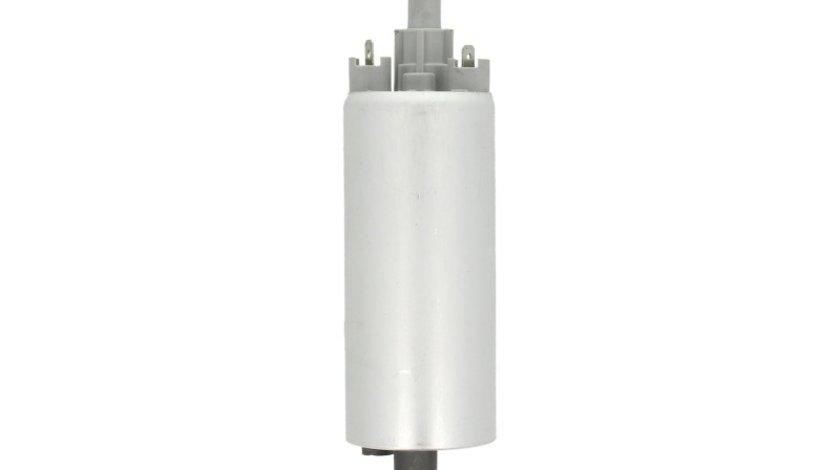 Pompa combustibil OPEL CALIBRA A (C89) ENGITECH ENT100002