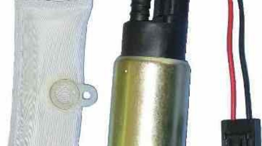 Pompa combustibil OPEL COMBO 71 Producator MEAT & DORIA 76416