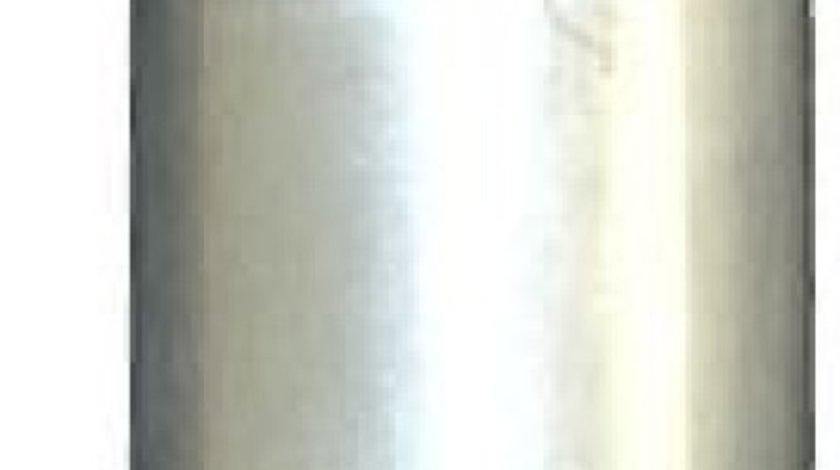 Pompa combustibil OPEL FRONTERA A (5_MWL4) (1992 - 1998) MEAT & DORIA 76386 piesa NOUA