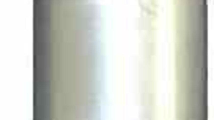 Pompa combustibil OPEL FRONTERA A Sport 5SUD2 MEAT & DORIA 76386