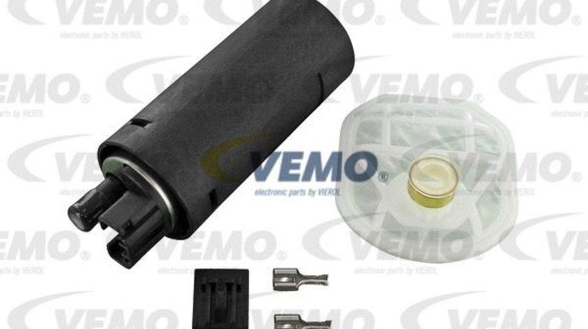 Pompa combustibil OPEL VECTRA B 36 Producator VEMO V40-09-0004