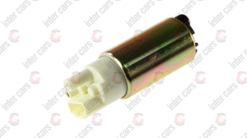 Pompa combustibil OPEL VECTRA B kombi 31 Producator JC AUTO O2U062JC