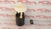 Pompa combustibil Peugeot 206 2.0 HDI 9625476580 1...