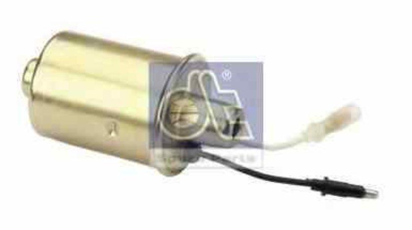 Pompa combustibil Producator AKUSAN FPVO009