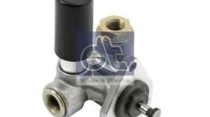 Pompa combustibil Producator DT 2.12101