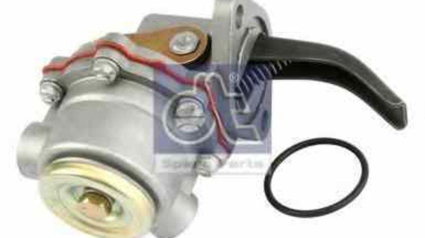 Pompa combustibil Producator DT 3.21002