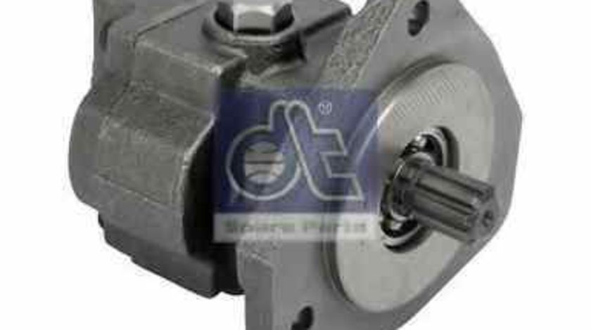 Pompa combustibil Producator DT 4.62729