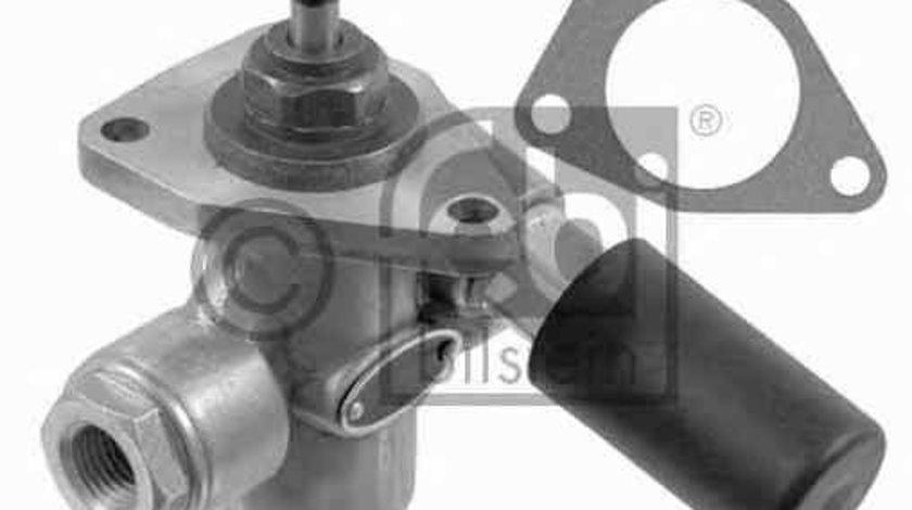 Pompa combustibil Producator FEBI BILSTEIN 22471