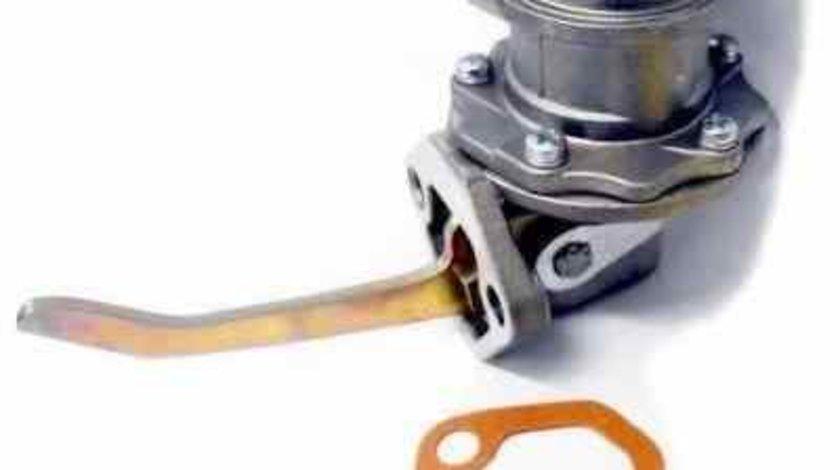 Pompa combustibil Producator IVECO 4800420