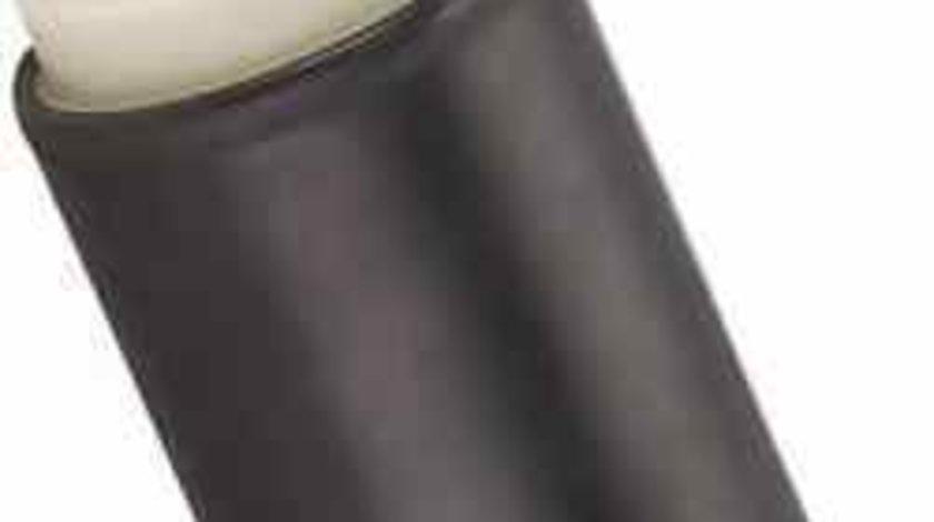 Pompa combustibil Producator MAGNETI MARELLI 313011300082