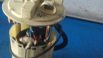 Pompa combustibil renault laguna 2 2.2 dci 8200071...