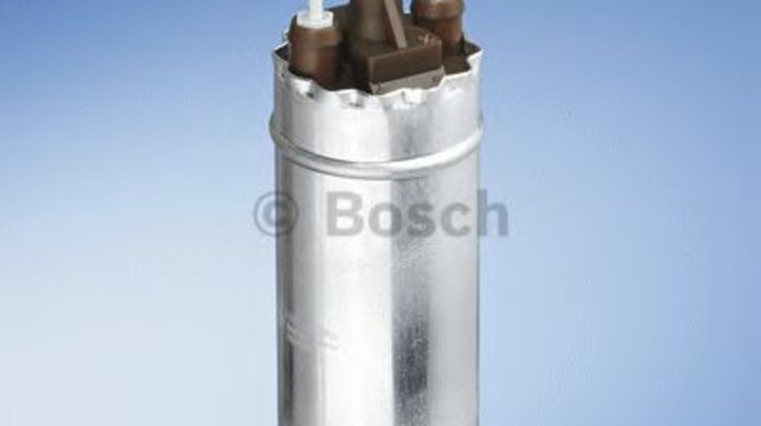 Pompa combustibil RENAULT MASTER I bus (T) (1980 - 1998) BOSCH 0 580 464 070 piesa NOUA
