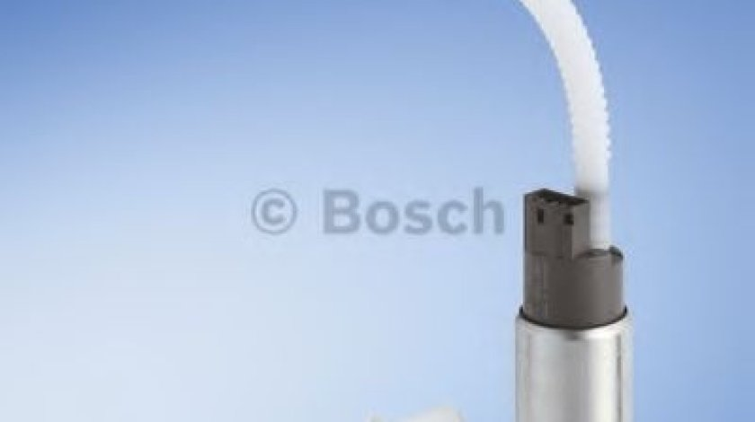 Pompa combustibil RENAULT MEGANE I (BA0/1) (1995 - 2004) BOSCH 0 986 580 803 produs NOU
