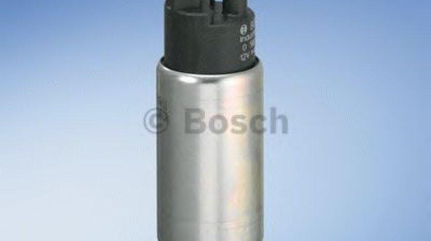 Pompa combustibil RENAULT MEGANE I Classic (LA0/1) (1996 - 2006) BOSCH 0 580 453 470 produs NOU