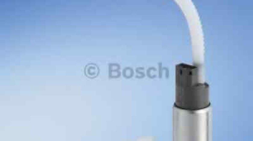 Pompa combustibil RENAULT MEGANE Scenic JA0/1 BOSCH 0 986 580 803