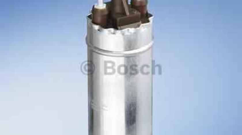 Pompa combustibil RENAULT RAPID caroserie F40 G40 Producator BOSCH 0 580 464 070