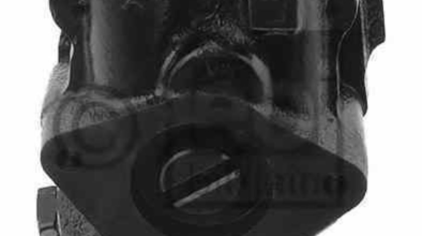 Pompa combustibil RENAULT TRUCKS Magnum FEBI BILSTEIN 39527