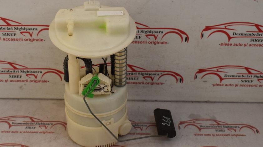 Pompa combustibil Renault Twingo 1.2 B 2008 261