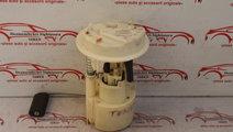 Pompa combustibil Renault Twingo 1.2 B 7700420073 ...