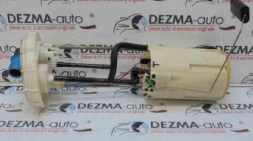 Pompa combustibil rezervor 1347802080, Citroen Jumper Autoutilitara, 3.0HDI