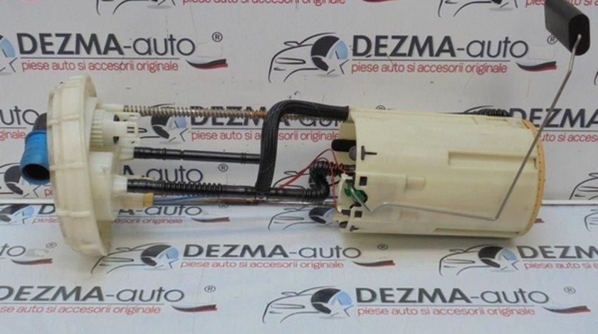 Pompa combustibil rezervor 1347802080, Citroen Jumper (244) (id:259867)