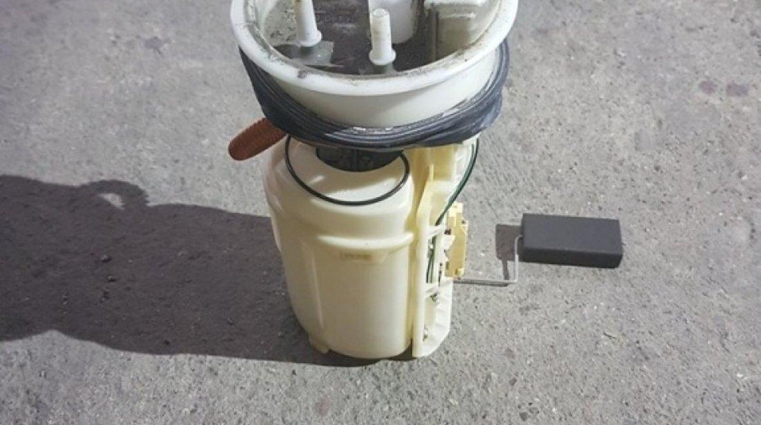 Pompa combustibil rezervor 1j0919051h seat leon 1m 1.6i sr 8v avu bfq