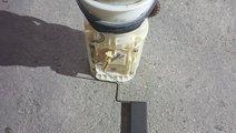 Pompa combustibil rezervor 1j0919051h vw golf 4 1....