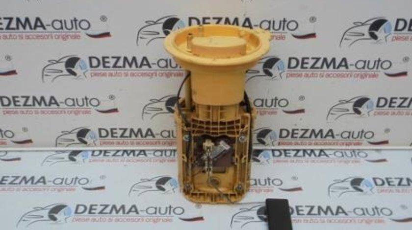 Pompa combustibil rezervor 1K0919050D, Skoda Octavia 2,1.9tdi
