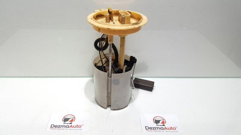 Pompa combustibil rezervor, 1K0919050J, Seat Altea XL (5P5, 5P8) 1.6 tdi,din dezmembrari