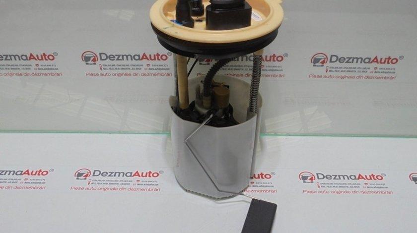 Pompa combustibil rezervor, 1K0919050J, Vw Golf 5 (1K1) 1.9 tdi (id:285830)
