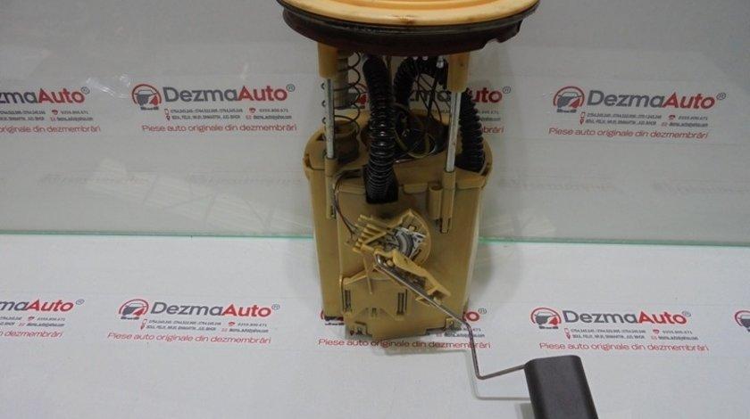 Pompa combustibil rezervor, 1K0919050Q, Vw Golf 5 Plus (5M1) 2.0tdi (id:285818)