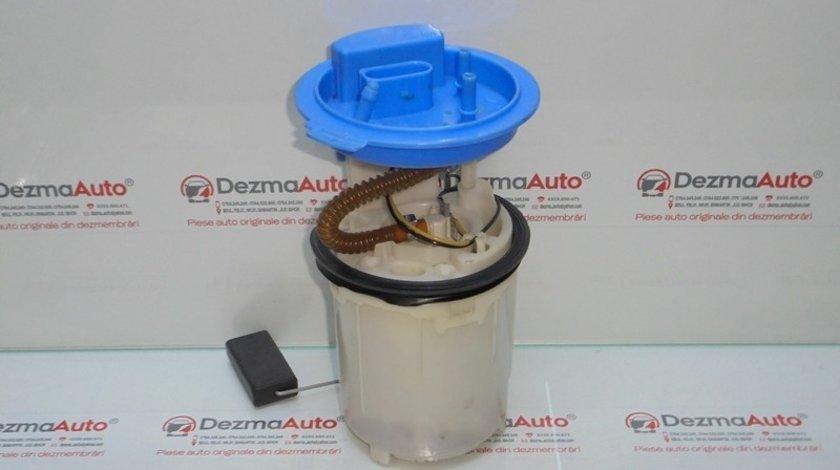 Pompa combustibil rezervor, 1K0919051AE, Vw Golf 5 Plus (5M1) 1.4tsi (id:285816)