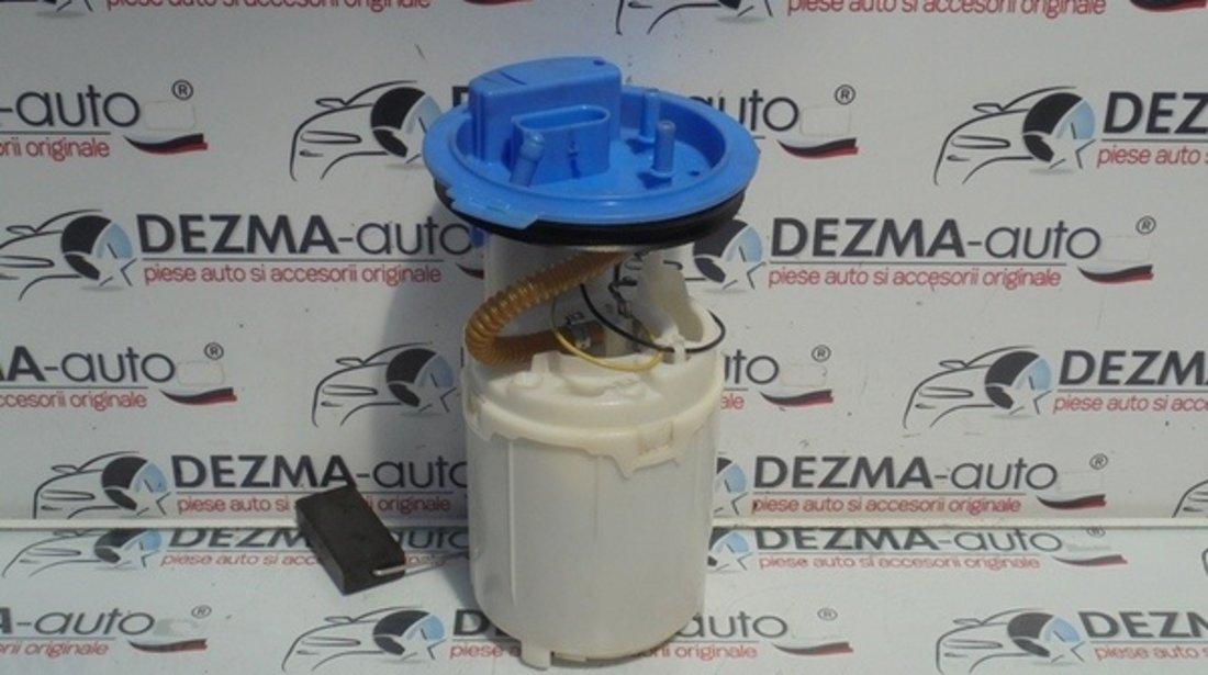 Pompa combustibil rezervor, 1K0919051AE, Vw Touran 1.6fsi, BLF