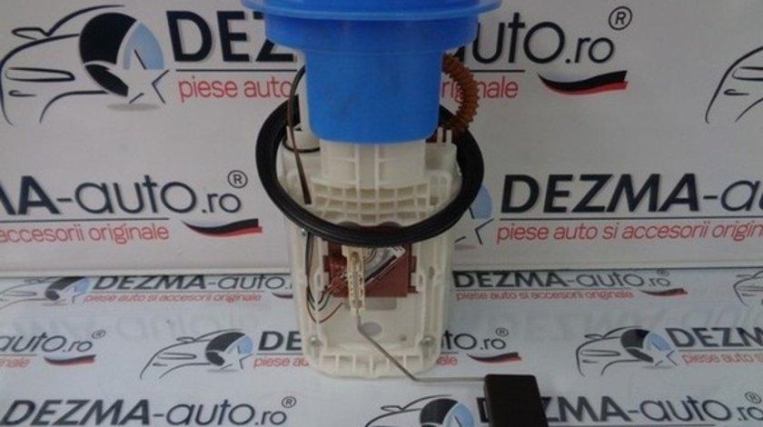Pompa combustibil rezervor 1K0919051AE, Vw Touran (1T1, 1T2)) 1.6fsi, BLP