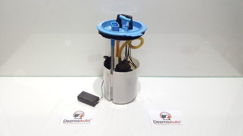 Pompa combustibil rezervor, 1K0919051BH, Vw Eos (1F7, 1F8), 2.0 fsi