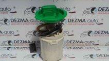 Pompa combustibil rezervor 1K0919051N, Skoda Octav...