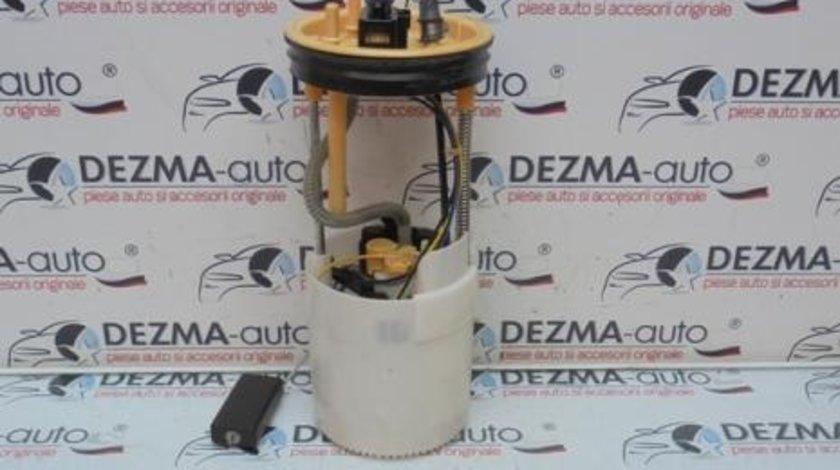 Pompa combustibil rezervor, 1T0919050F, Vw Touran,1.6tdi