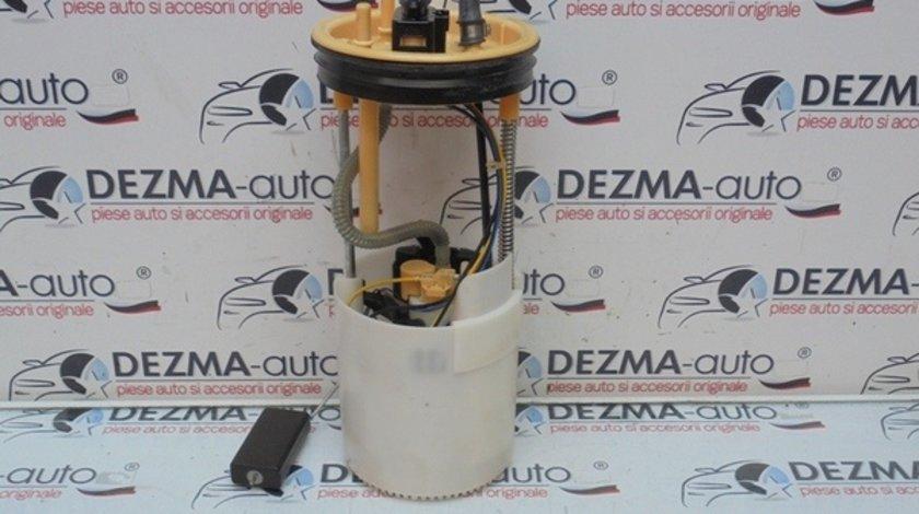 Pompa combustibil rezervor, 1T0919050F, Vw Touran (1T3) 1.6 tdi (id:246803)