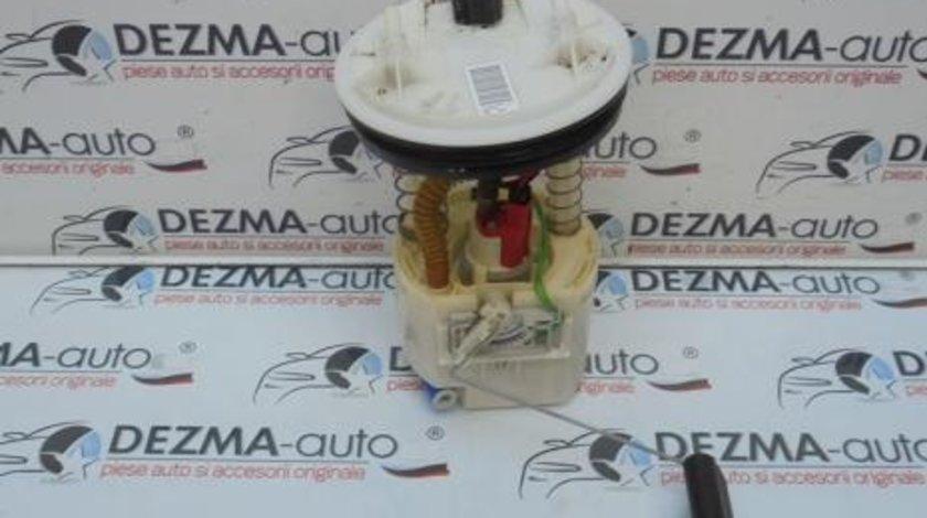 Pompa combustibil rezervor 2S61-9H307-CD, Ford Fiesta 5, 1.4b