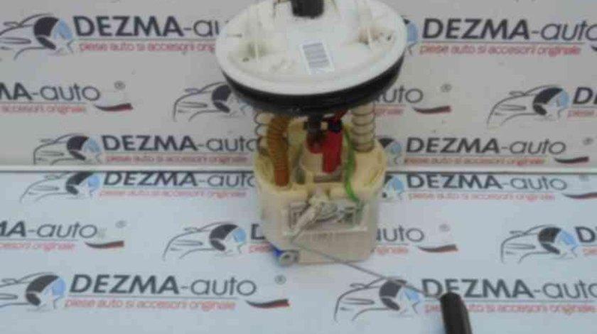 Pompa combustibil rezervor 2S61-9H307-CD, Mazda 2 (DY) 1.4b, FXJA