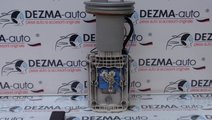 Pompa combustibil rezervor, 3B0919050B, Skoda Supe...