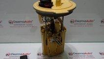 Pompa combustibil rezervor, 3C0919050E, Vw Passat ...