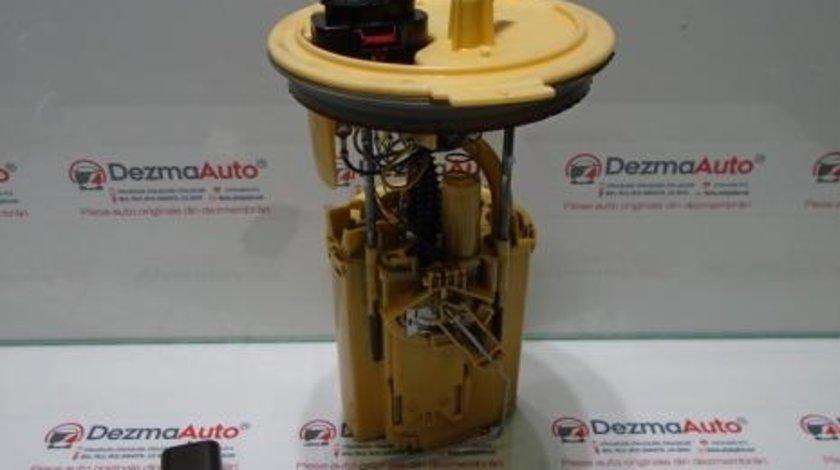 Pompa combustibil rezervor, 3C0919050E, Vw Passat Variant, 2.0tdi