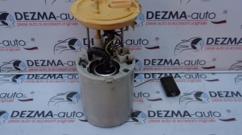 Pompa combustibil rezervor 3C0919050G, Vw Passat (3C2) 2.0tdi CFFB